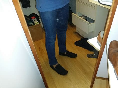 how to wear loafer shoes mens black shoes that go well with styleforum
