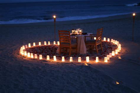 romantic dinner 17 most creative romantic dinner ideas ideal