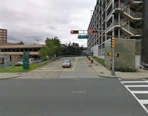 one newark center at 42 mulberry st newark parking