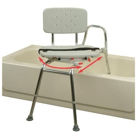 shower transfer bench pinterest the world s catalog of ideas