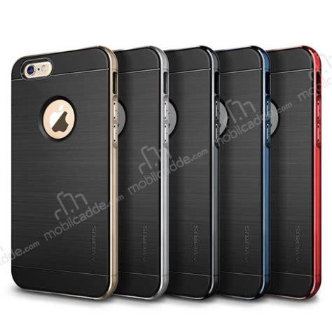 Myuser Iron Apple Iphone 6 Gold verus new iron shield iphone 6 6s gold k箟l箟f