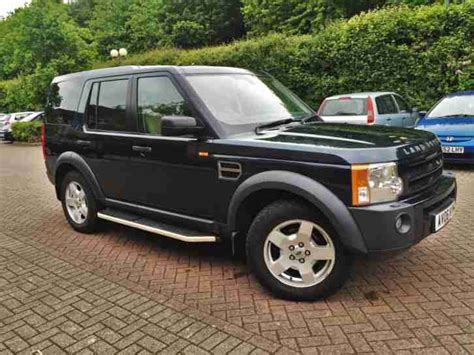 how to learn all about cars 2008 land rover range rover security system how to learn all about cars 2006 land rover discovery parking system 2006 land rover range