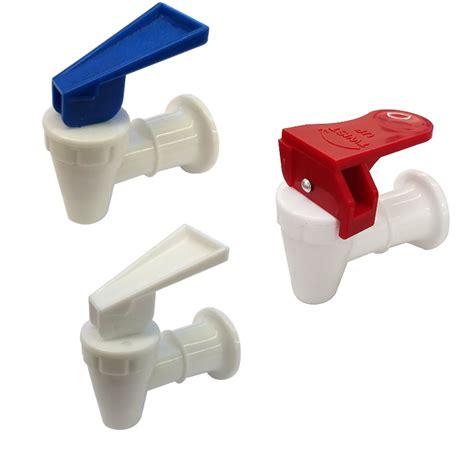 Sunbeam Water Cooler Faucet by Sunbeam Water Cooler Room Temp Cold Spigot Combo Pack