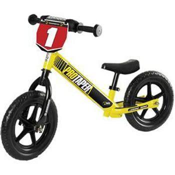motocross balance bike aomc mx strider balance bike pro taper