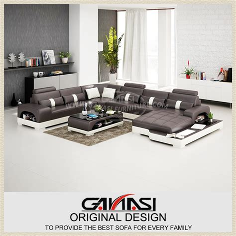 sofa manufacturers china online get cheap furniture suppliers china aliexpress com