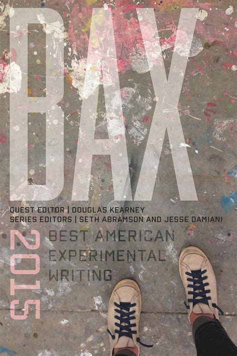 indiana s best emerging poets an anthology books upnebookpartners bax 2015 seth abramson