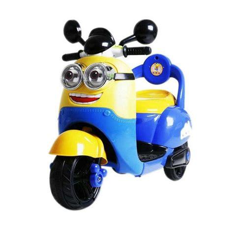 Aki Mobil Shop N Drive jual motor mainan aki cek harga di pricearea