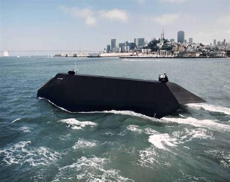 boat public auction radar evading navy ship for sale in public auction ships