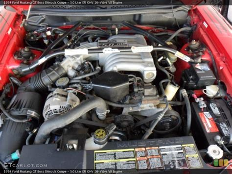 1994 Audi V8 Information And Photos Momentcar