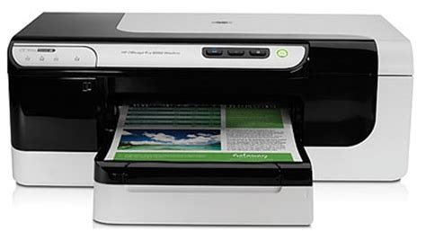 resetting hp officejet pro 8000 hp officejet pro 8000 enterprise printer review