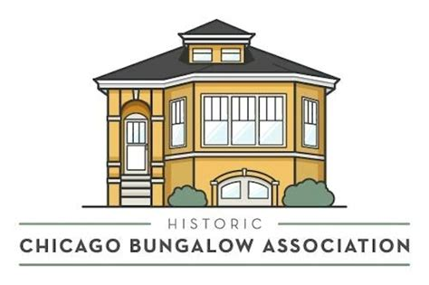chicago bungalow association chicago bungalow house house want to spruce up your old house free seminars offer help