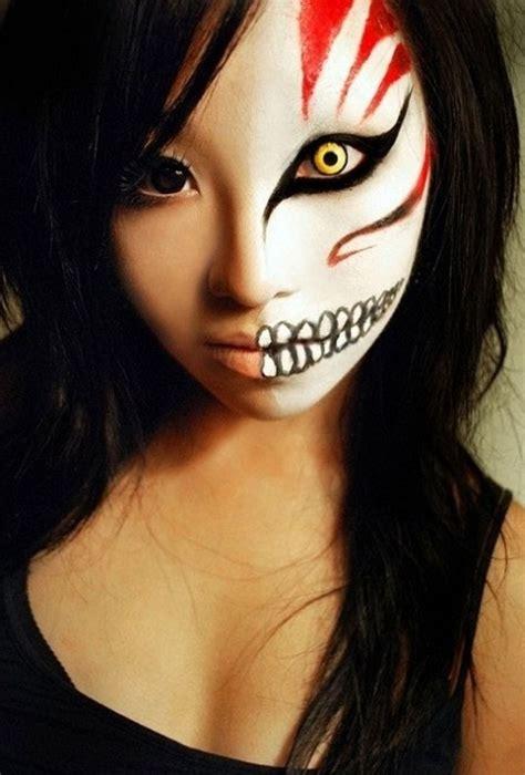google amazing makeup amazing mask designs search masks mask makeup mask design and masking
