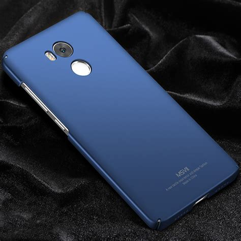 Xiaomi Redmi 4 Prime Ipaky Back Coverarmorslimhard 寘 崧 綷 綷 綷 綷 4 綷 xiaomi redmi 4 prime