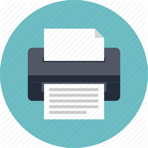 Get Documents Printed
