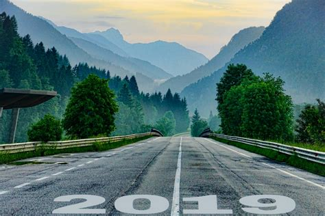 some line about new year start line starting new year free stock photo domain pictures