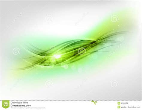 imagenes verdes abstractas formas abstractas verdes im 225 genes de archivo libres de