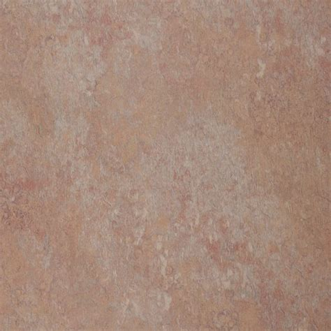 Slate Countertops Colors by Slate Colors And Countertops On
