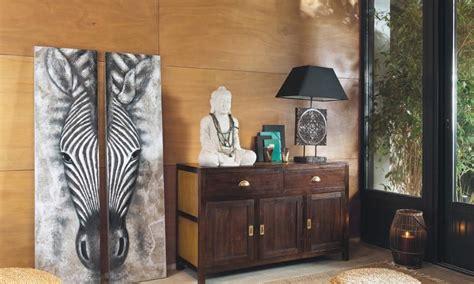 Stunning cucina stile etnico gallery home interior ideas hollerbach us