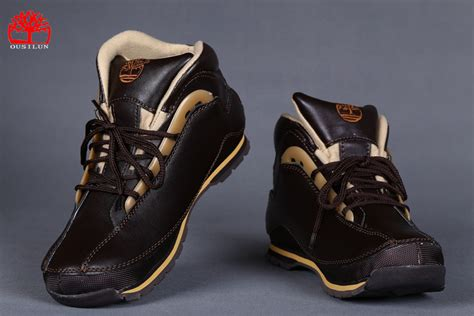 tims boots for tims boots for timberland chukka brown
