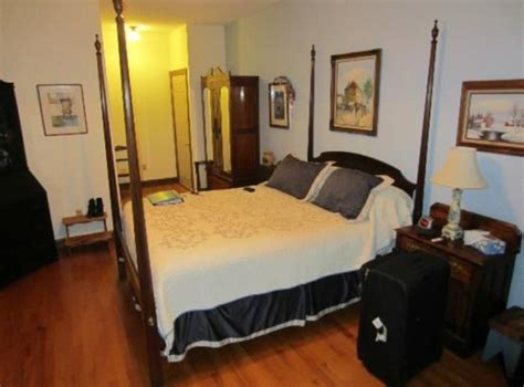bed and breakfast in ct these 9 bed and breakfasts in connecticut are perfect for