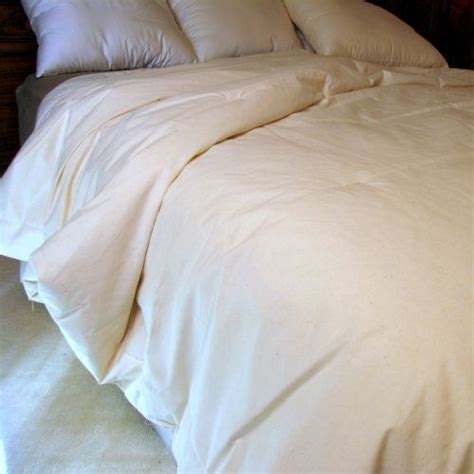 what size dryer for king size comforter 67 best bedding comforters sets images on pinterest