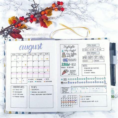 layout for journal intime les 35 meilleures images du tableau planning mensuel