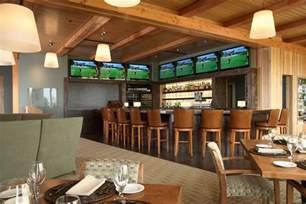 commercial outdoor bar designs interior exterior doors design homeofficedecoration