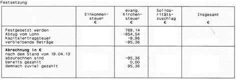 wann bekomme ich krankengeld haftpflichtversicherung steuererkl 228 rung wo eintragen kfz