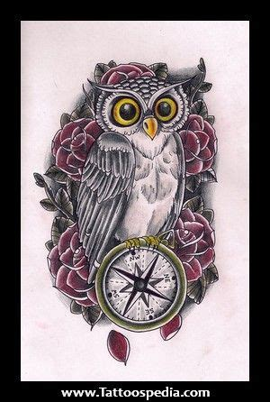 owl and rose tattoo meaning best 25 owl meaning ideas on owl tat