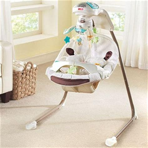 sears baby swings sale baby hill is due may 17th 2012
