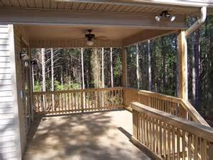 covered deck plans outdoor modern covered deck plans covered deck plans
