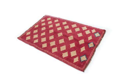 teppiche 90 x 180 kelim teppich persischer baluchi 120 x 90 cm