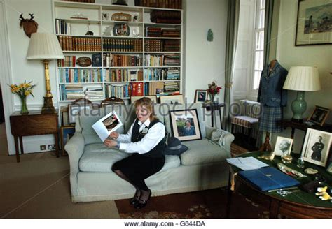 Castle Of Mey Interior by Image Result For Castle Of Mey Interior Castle Of Mey