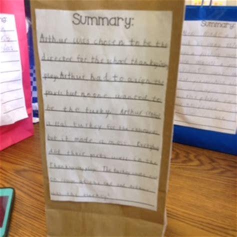paper bag book report template polka dot firsties paper bag book report k 2