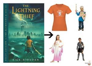 book character halloween costumes kids teens