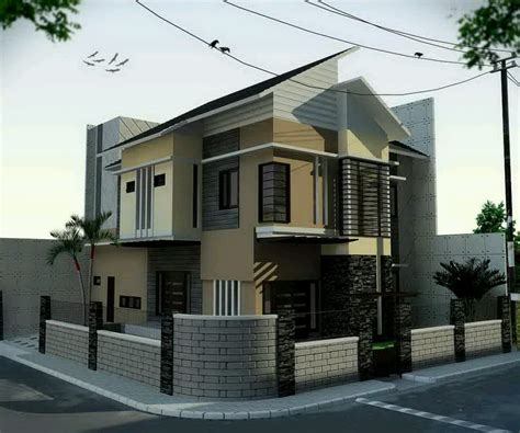 designing a house modern homes designs front views 187 modern home designs