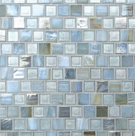 Where to buy Tommy Bahama Glass tiles. Lunada Bay Tile.