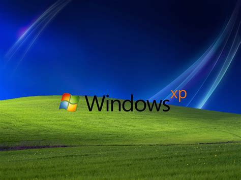 desktop wallpaper hd free download for windows xp hd windows xp windows hs wallpaper