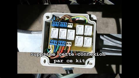 eclairage remorque led eclairage remorque a led et vehicule multiplexe