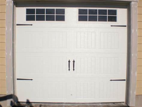 Pioneer Door Anchorage by Exquisite Pioneer Door Inc Gallery Pioneer Door Company