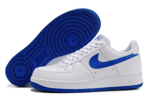 blue and white nike sneakers nike lunalon
