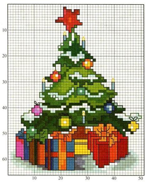 Hardanger Muster Vorlagen Kostenlos Stickvorlagen Kreuzstich Weihnachten Kostenlos Dekoking Dekoking