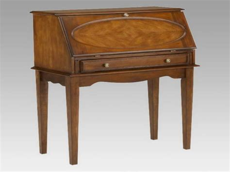 secretary desks for small spaces foremost furniture furniture traditional secretary