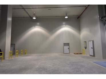 Ceiling Manufacturers Of Australia by Insulated Wall And Ceiling Panels For Cold Storage From