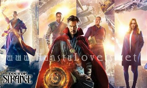 film fantasy barat doctor strange 2016 bluray subtitle indonesia hunstu