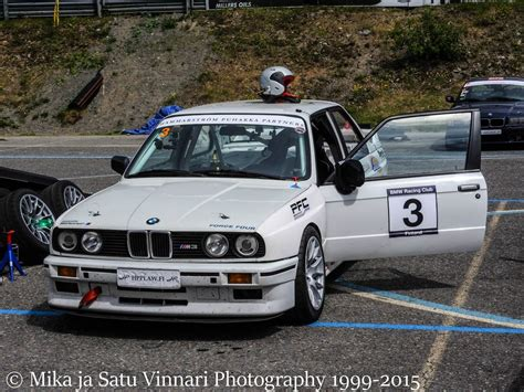 bmw race cars racecarsdirect com bmw e30 m3 race car