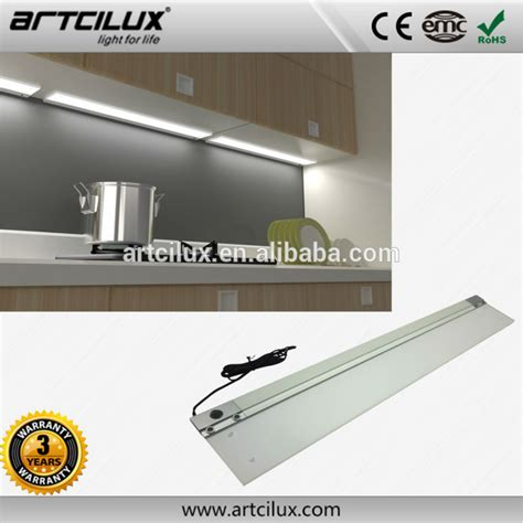 Led Task Light Under Cabinet Cabinet Led Light Kitchen Led Task Light Cabinet