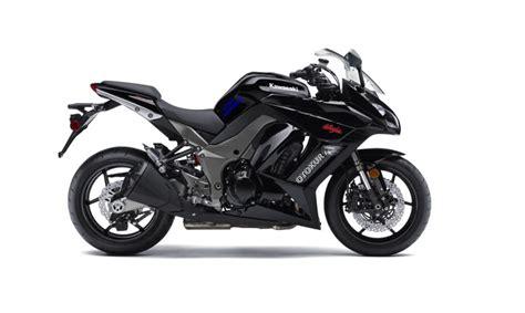 sinifi motosiklet