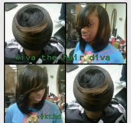 how to wrap up the quick weave hairstyles pinterest