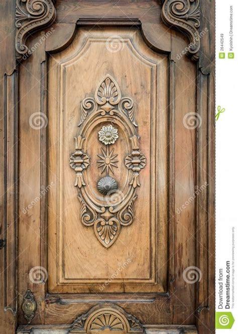 hands doors  wood carvings  pinterest